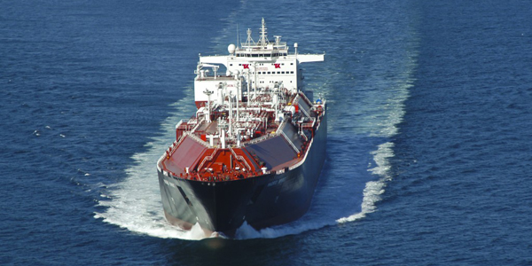 LNG-Madrid-Spirit_600x300