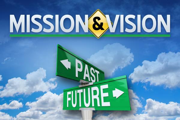 Mision-y-vision-600×400