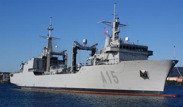 Naval_1-600×350