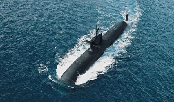 Naval_2-600×350