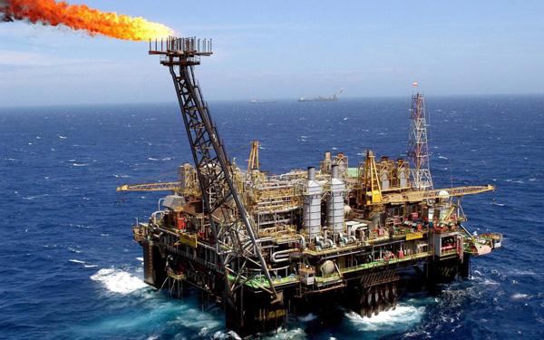 Petrobras_26-600×375