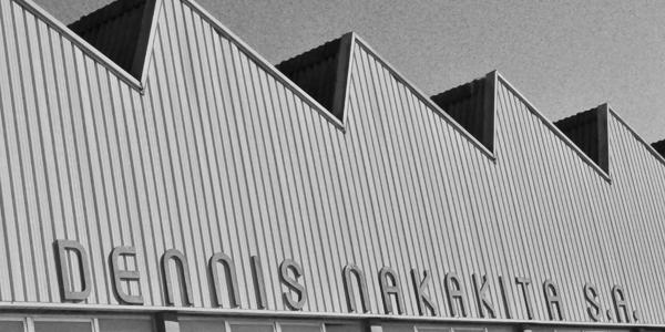 historia-fachada-dennis-600×300